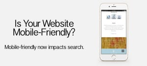 Williams Advertising Mobile-Friendly Blog Post