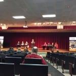 Hopkinsville Resource Panel