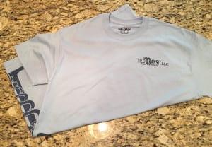 Med-Transit T-Shirt