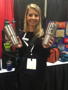 Promotional Products Show
