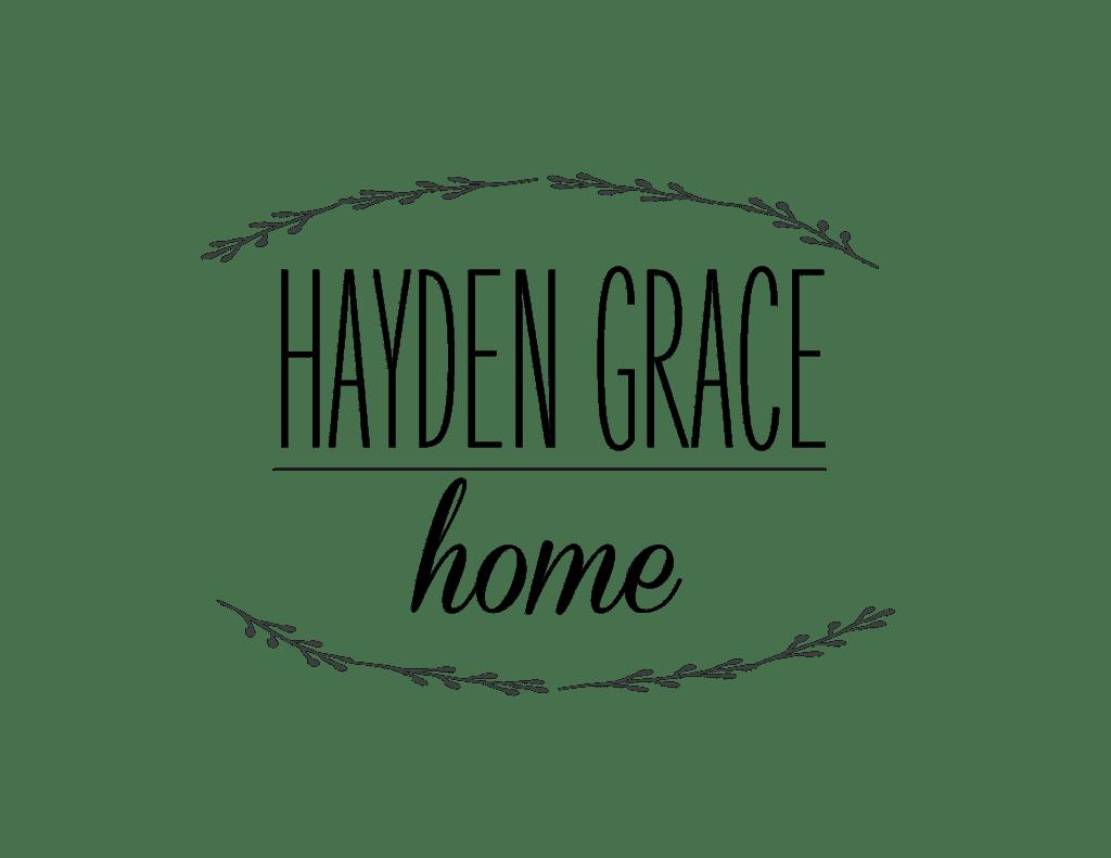 haydengracehome-01