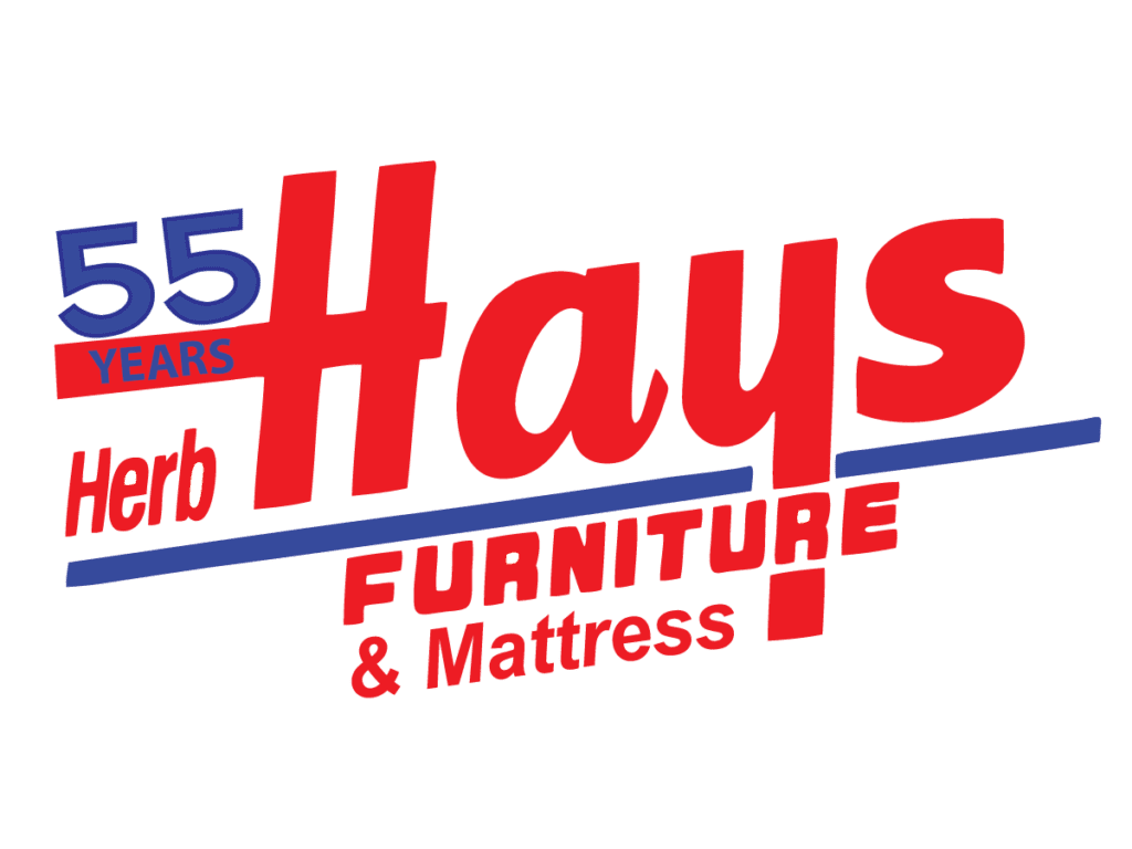 herbhays_55years-01