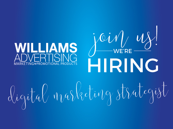 Hopkinsville Digital Marketing Job