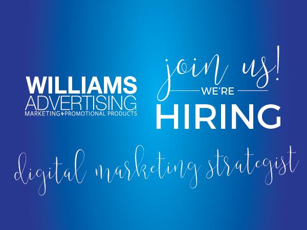 Hopkinsville Digital Marketing Job