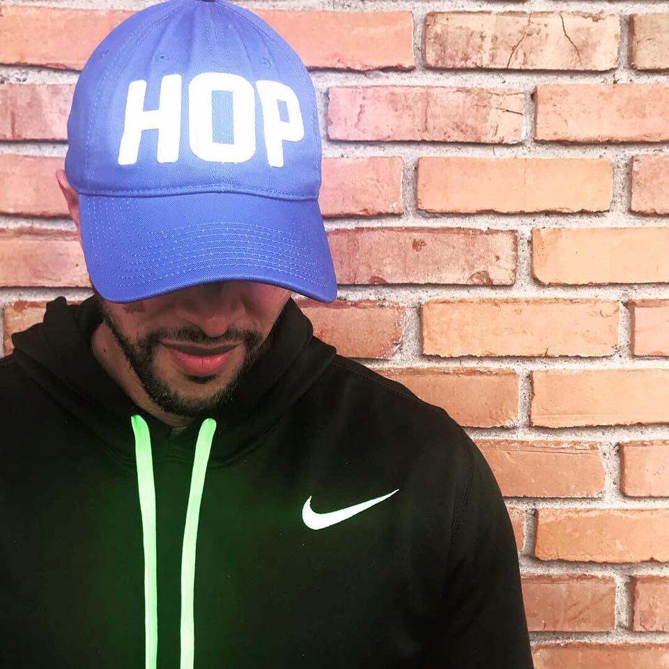 HOP Hats